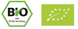 zerti-logo